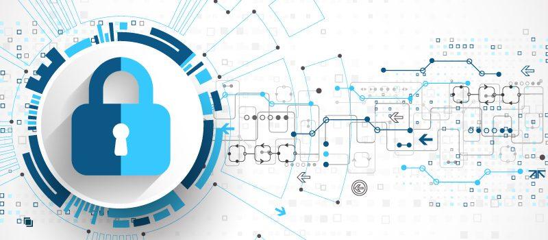 Sicherheit ist die Zukunft der IT
