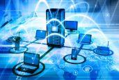 IT-Sicherheitsstratgie statt Insellösungen