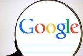 Tipps zur Suche im Internet